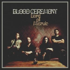 blood ceremony_ lord of misrule