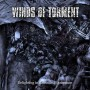 Winds Of Torment –