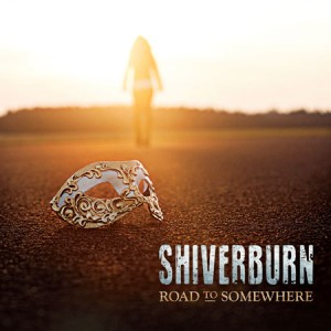 Shiverburn
