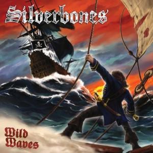 silverbones