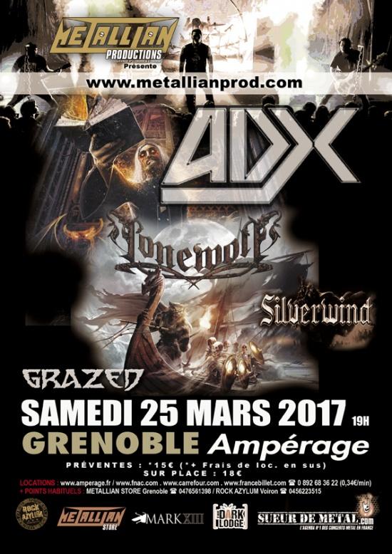 concertADX