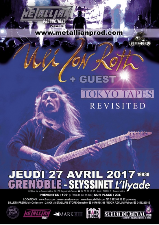 flyer-uli-jon-roth