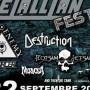 MetallianFest