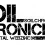 logo-soil