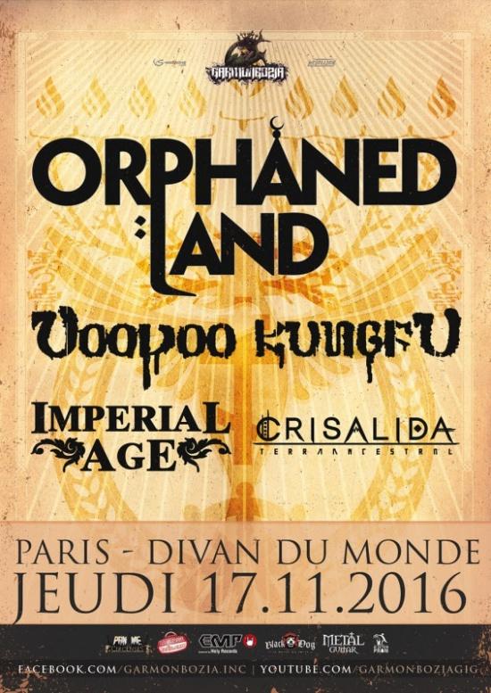 orphaned-land-flyer
