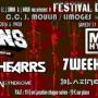 festival_noel_2016_limoges_