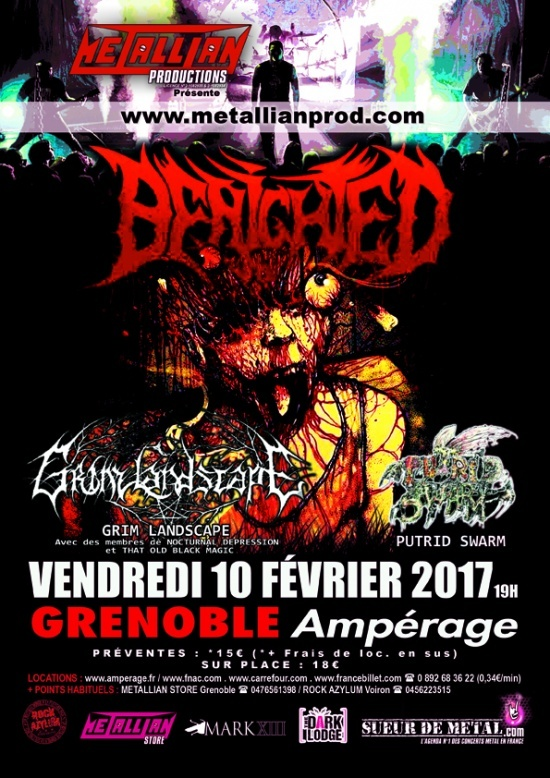 affiche-benighted-2