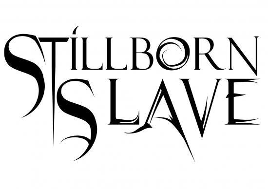stillb