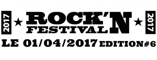 rock-n