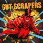 gutscrapers-1260x1260