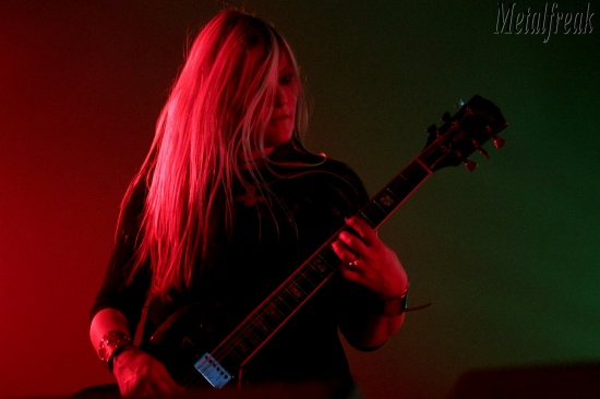 13 Electric Wizard 02 (Copier)