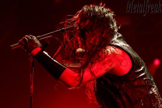 14 Marduk 03 (Copier)