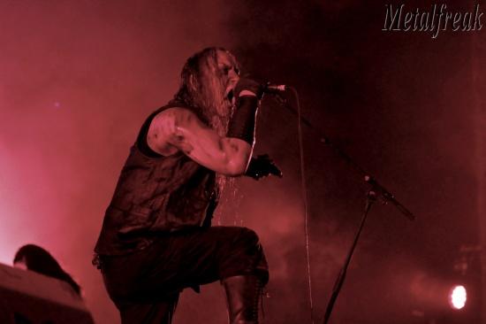 14 Marduk 05 (Copier)