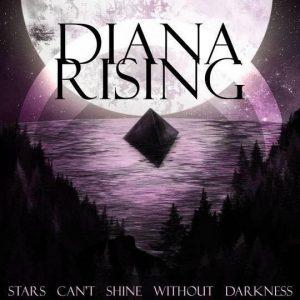 diana rising