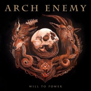 Arch-Enemy-Cover