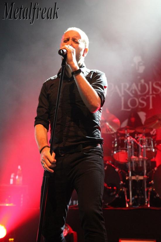 Paradise Lost 06 (Copier)