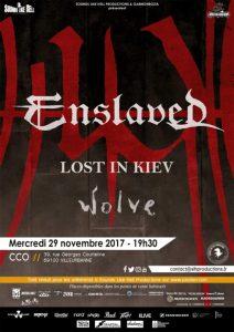 enslaved-lost-in-kiev-wolve-37500-g
