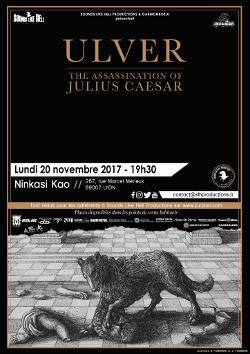 ulver-38949