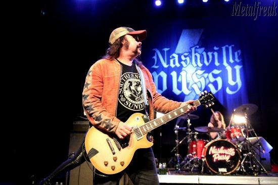 Nashville Pussy 07 (Copier)