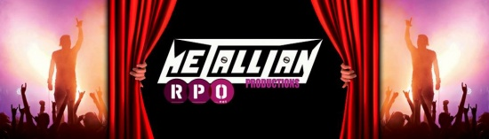 RPO & Metallian