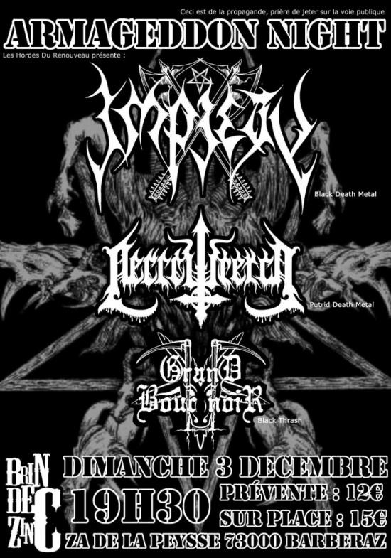impiety-necrowretch-grand-bouc-noir-38452-g