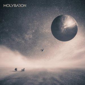 Molybaron-300x300