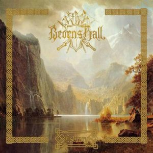 beorn's hall