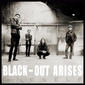 thumbnail_BLACK-OUT ARISES 1