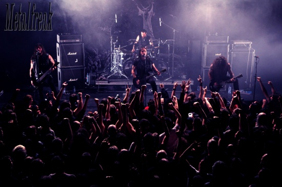 Rotting Christ 13 (Copier)