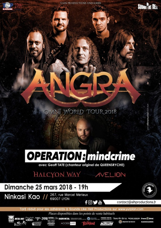 angra-operation---mindcrime-halcyon-way-38034-g