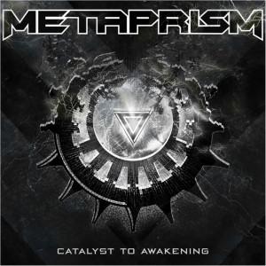 metaprism