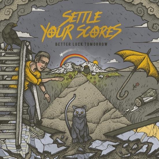 settle-your-scores