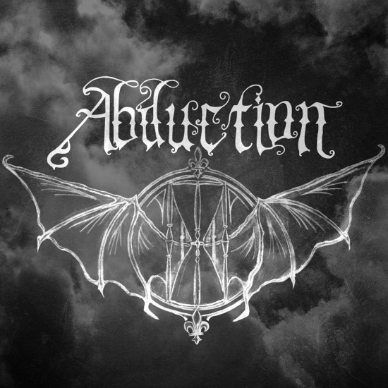 abduction logo
