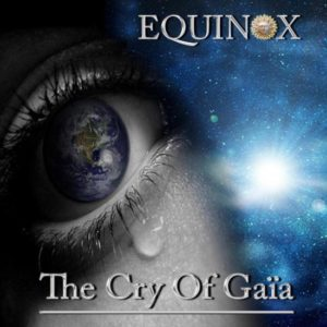 thumbnail_Equinox - The cry of Gaïa
