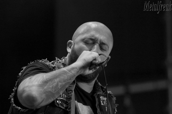 BENIGHTED - Christophe-Cordier (Copier)
