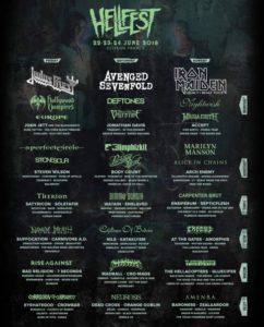 Hellfest-2018-definitive