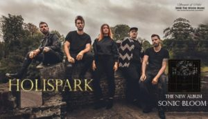 holispark_band