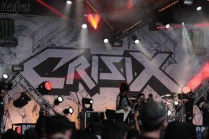 35 Crisix 00 (Copier)