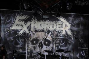 43 Exhorder 06 (Copier)