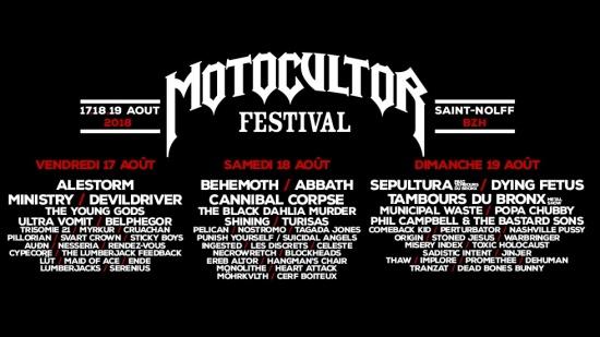 Motocultor_Festival_2018_banner