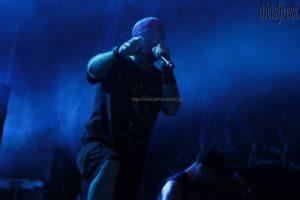 SC - 16 Hatebreed 09 (Copier)