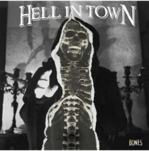 hell-in-town