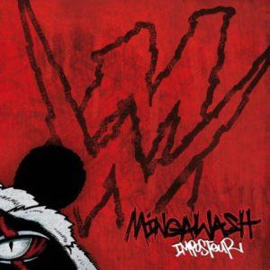 mingawash-imposteur