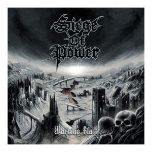 siegeofpower