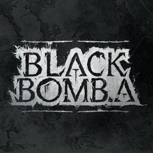 BLACK-BOMB-A