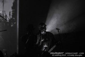SHAÂRGHOT 2018 (39)