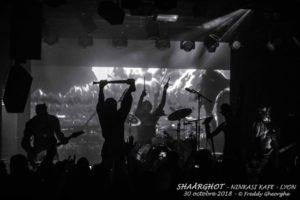 SHAÂRGHOT 2018 (40)