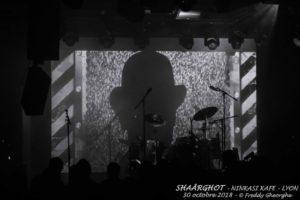 SHAÂRGHOT 2018 (73)