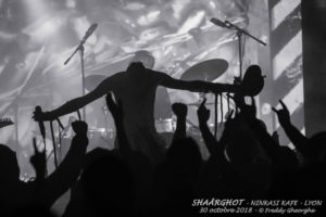 SHAÂRGHOT 2018 (85)