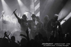 SHAÂRGHOT 2018 (89)